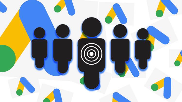 cách chạy quảng cáo google ads remarketing
