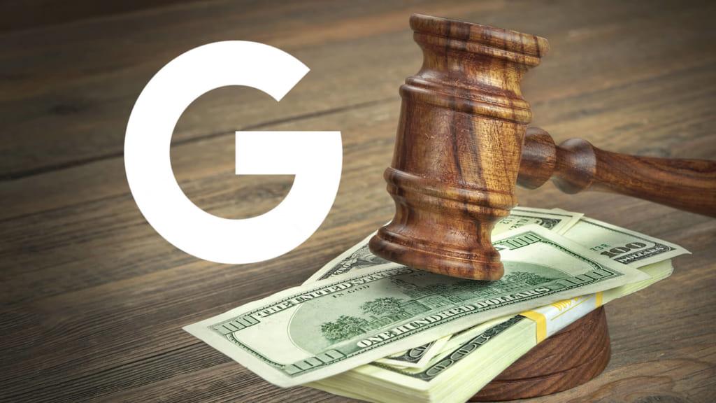 tối ưu giá thầu quảng cáo google ads search