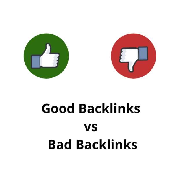 backlink là gì và backlink nào tốt