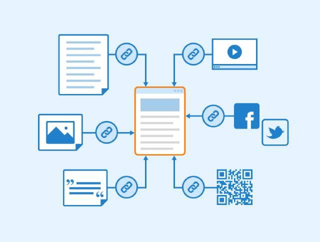 backlink là gì và có vai trò gì trong seo