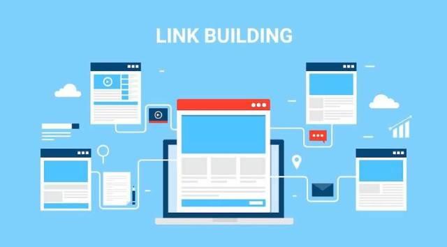 backlink là gì đặt backlink ở đâu