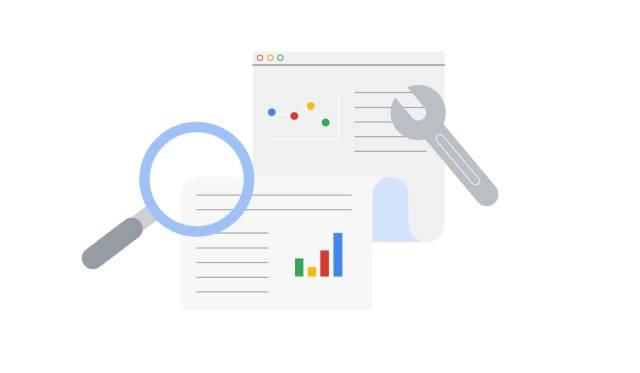 google index là gì search console