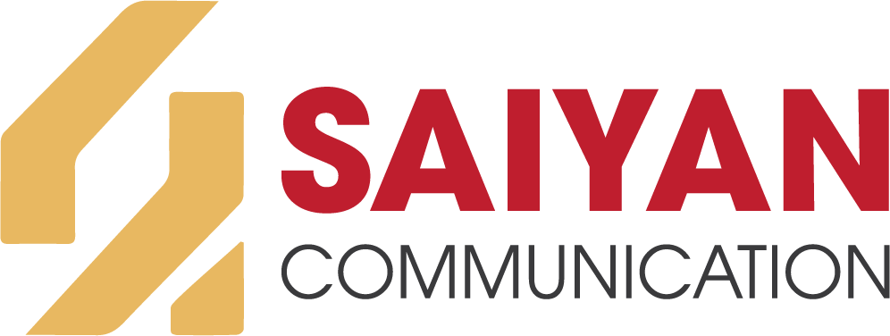 SAIYAN COMMUNICATIONS