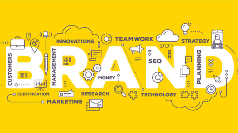 phương pháp tối ưu chi phí trong digital marketing brand