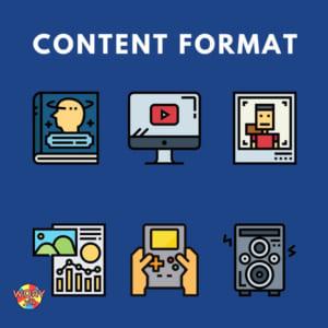 Học cách viết bài quảng cáo Facebook