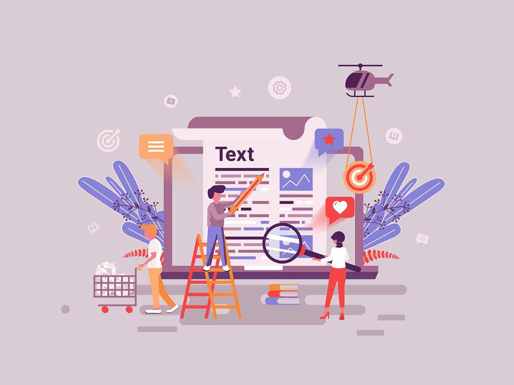 Content Marketing trong thời đại hiện nay