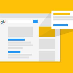Quảng cáo Google hiệu quả
