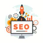 Học SEO từ nội dung Google cung cấp