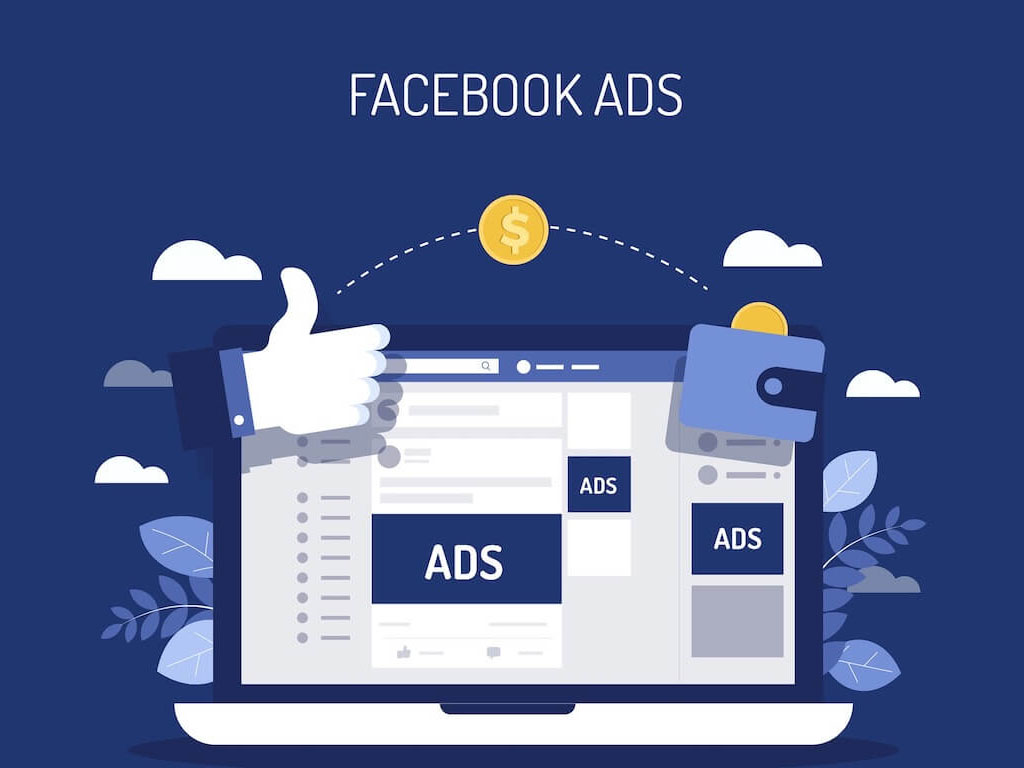 Học quảng cáo Facebook cấp tốc, dễ áp dụng