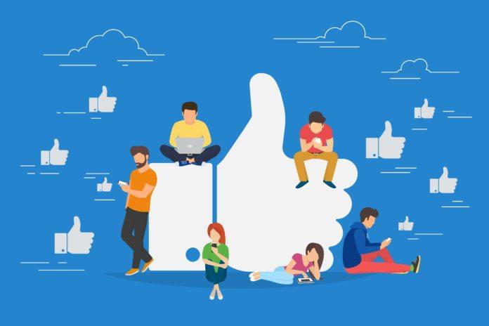 facebook reach là gì xu hướng content