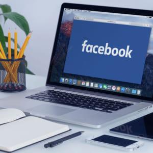 Kinh doanh Facebook từ cơ bản đến nâng cao