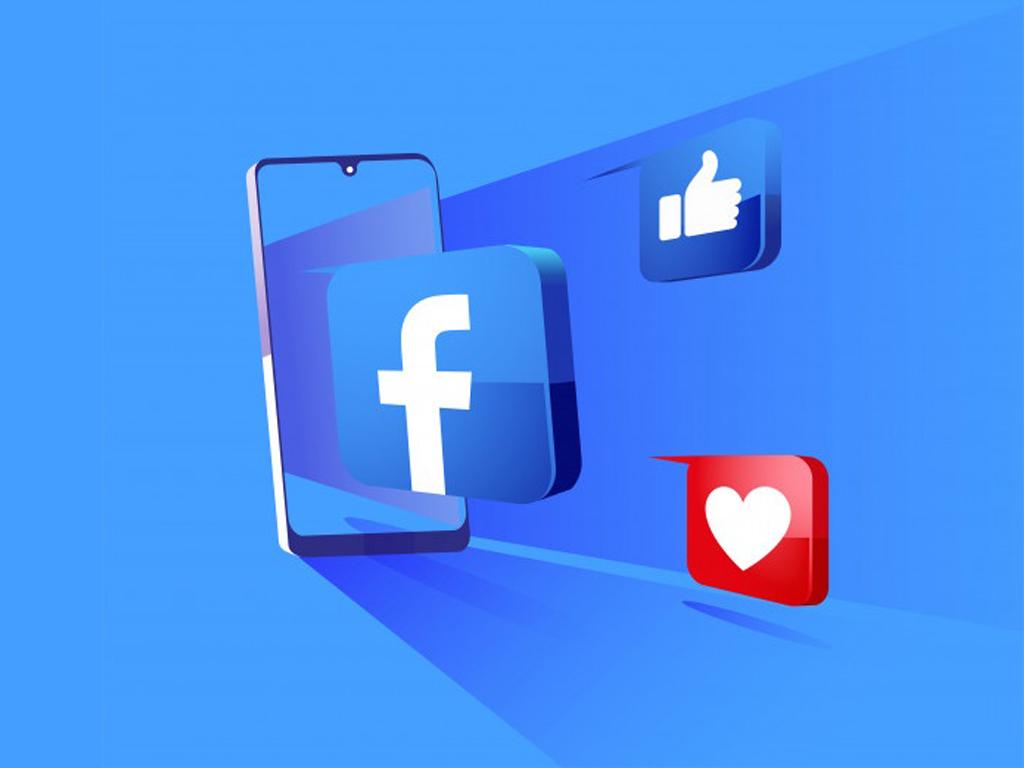 Tổng quan về Facebook, cách phân tích để quảng cáo