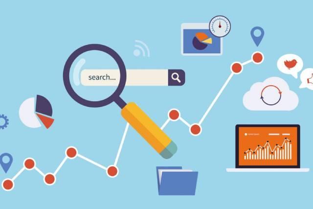 search intent là gì tối ưu website