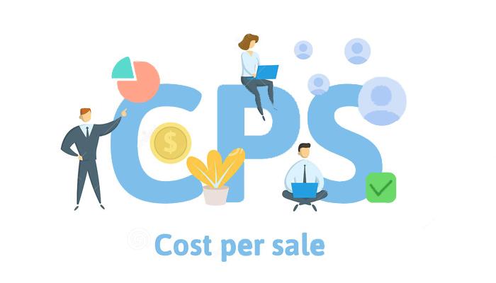 cps và cpa trong marketing